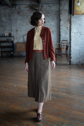 RJ-1940s-Women-Set-52-085