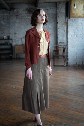 RJ-1940s-Women-Set-52-086