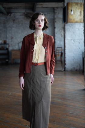 RJ-1940s-Women-Set-52-087