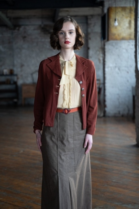 RJ-1940s-Women-Set-52-088