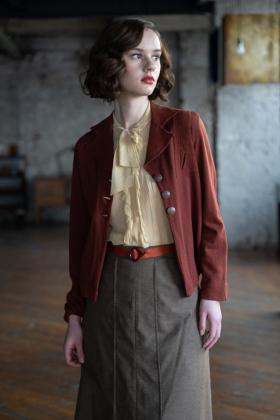 RJ-1940s-Women-Set-52-089