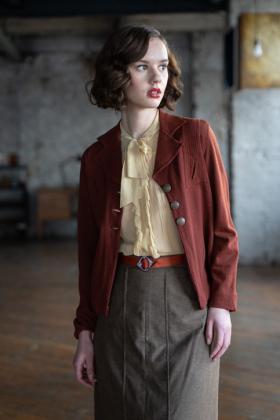 RJ-1940s-Women-Set-52-090