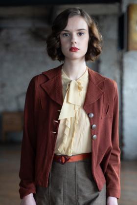 RJ-1940s-Women-Set-52-091