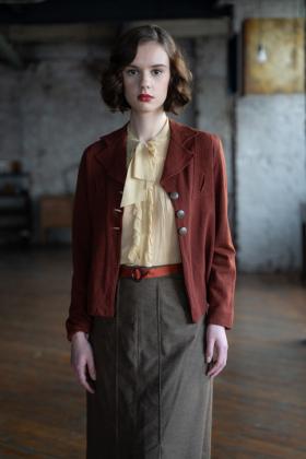 RJ-1940s-Women-Set-52-092