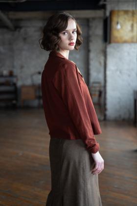 RJ-1940s-Women-Set-52-093