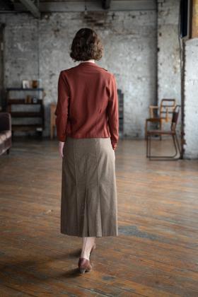 RJ-1940s-Women-Set-52-097