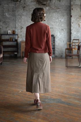 RJ-1940s-Women-Set-52-098