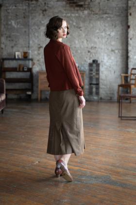 RJ-1940s-Women-Set-52-100