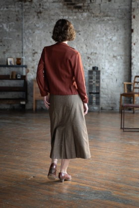 RJ-1940s-Women-Set-52-101