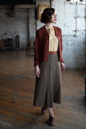 RJ-1940s-Women-Set-52-110