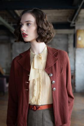 RJ-1940s-Women-Set-52-113