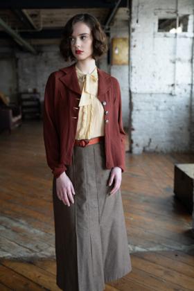 RJ-1940s-Women-Set-52-118