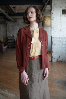 RJ-1940s-Women-Set-52-119