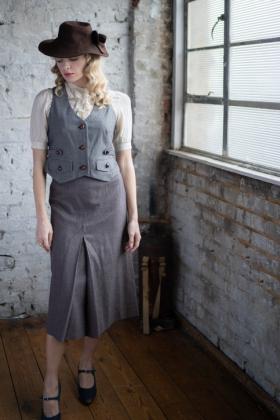 RJ-1940s-Women-Set-53-001