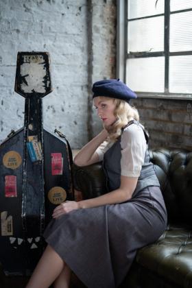RJ-1940s-Women-Set-53-024