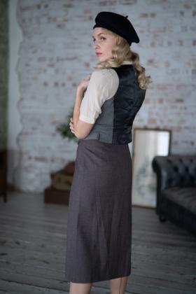RJ-1940s-Women-Set-53-028