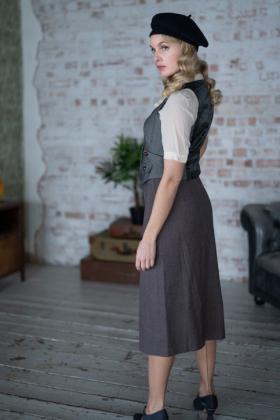 RJ-1940s-Women-Set-53-031
