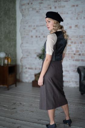 RJ-1940s-Women-Set-53-035