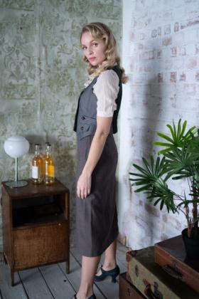 RJ-1940s-Women-Set-53-042