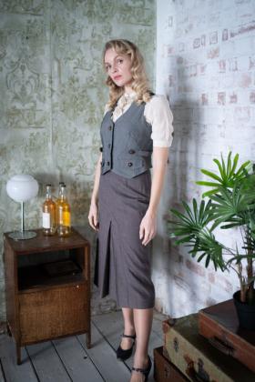 RJ-1940s-Women-Set-53-043