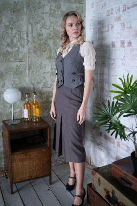 RJ-1940s-Women-Set-53-045