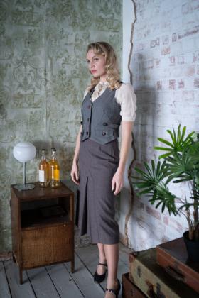 RJ-1940s-Women-Set-53-046