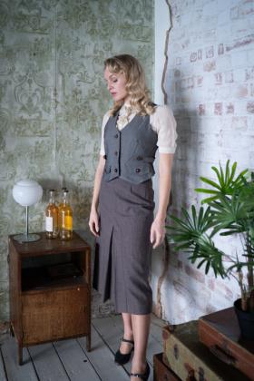 RJ-1940s-Women-Set-53-047