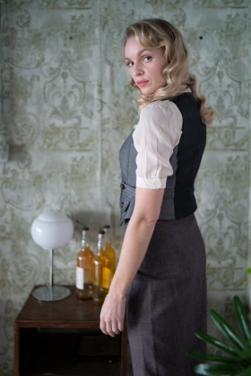 RJ-1940s-Women-Set-53-052