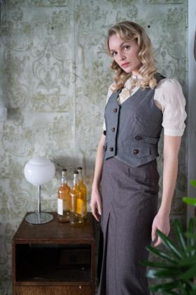 RJ-1940s-Women-Set-53-053