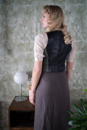 RJ-1940s-Women-Set-53-056