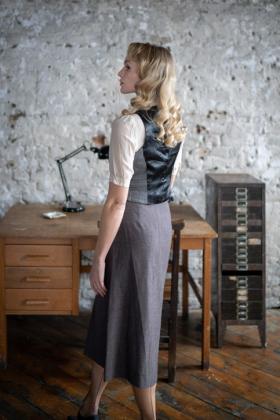 RJ-1940s-Women-Set-53-060