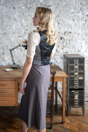 RJ-1940s-Women-Set-53-061