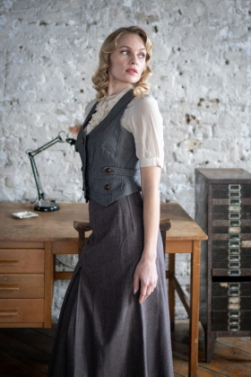 RJ-1940s-Women-Set-53-063