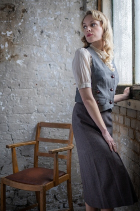 RJ-1940s-Women-Set-53-075