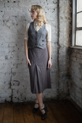 RJ-1940s-Women-Set-53-079