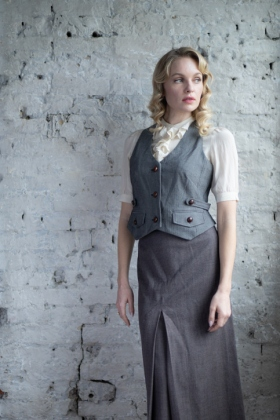 RJ-1940s-Women-Set-53-084