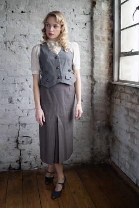 RJ-1940s-Women-Set-53-086