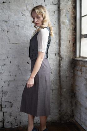 RJ-1940s-Women-Set-53-088
