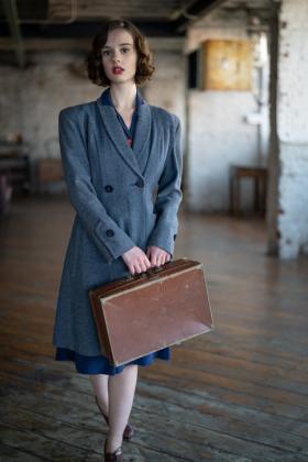 RJ-1940s-Women-Set-54-001