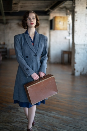 RJ-1940s-Women-Set-54-002