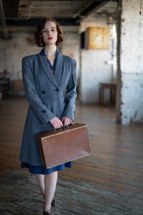 RJ-1940s-Women-Set-54-003