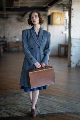 RJ-1940s-Women-Set-54-004