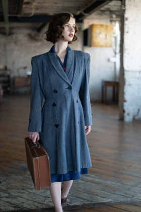 RJ-1940s-Women-Set-54-005