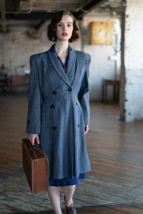 RJ-1940s-Women-Set-54-006