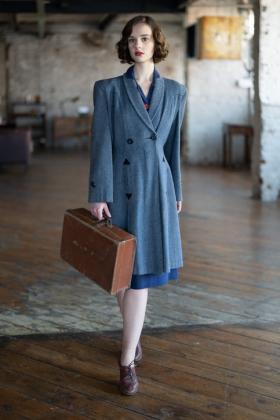 RJ-1940s-Women-Set-54-007
