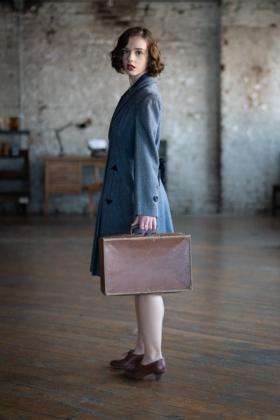 RJ-1940s-Women-Set-54-009