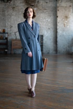 RJ-1940s-Women-Set-54-010
