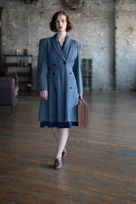 RJ-1940s-Women-Set-54-011
