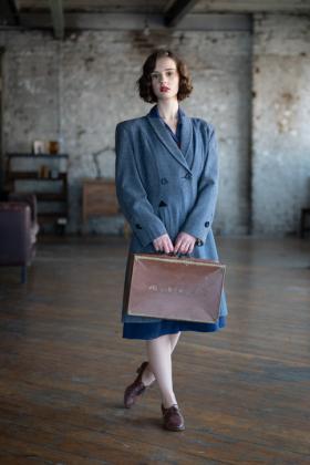 RJ-1940s-Women-Set-54-012