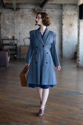 RJ-1940s-Women-Set-54-013